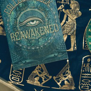 6 Books About Egyptian Mythology