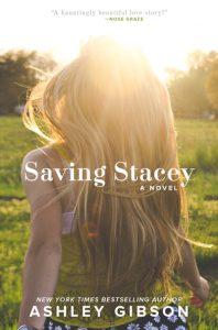 Saving Stacey