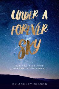 Under a Forever Sky